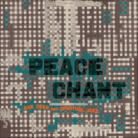 Peace Chant Various Artists